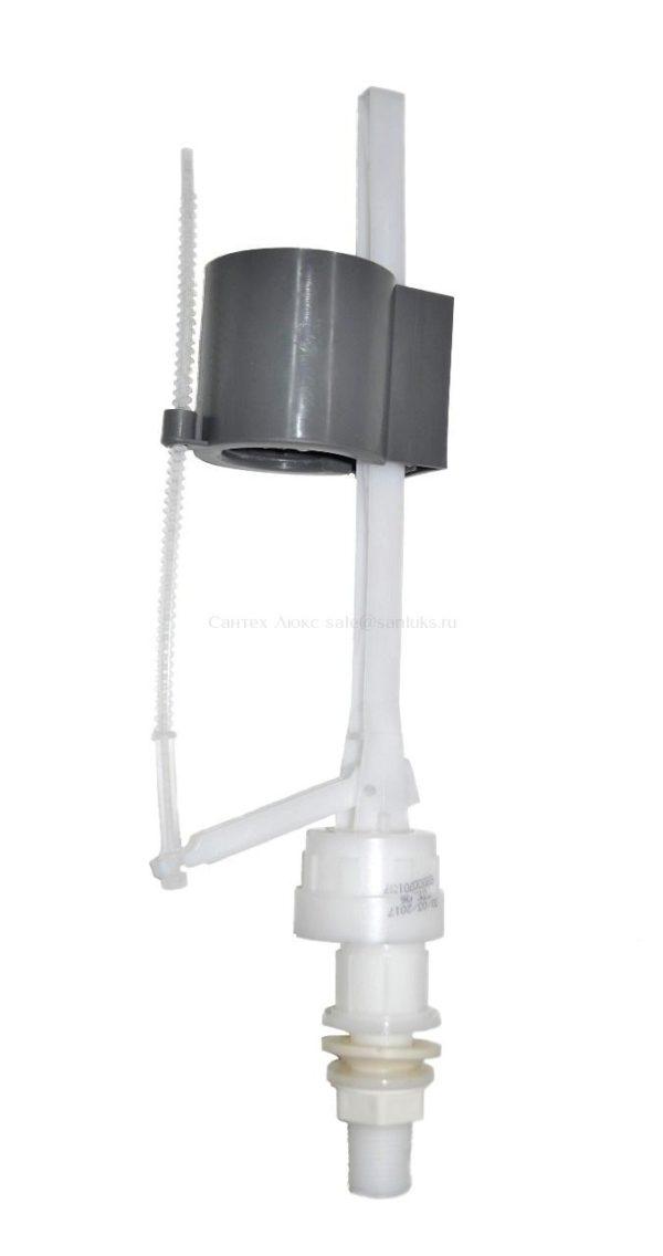 Арматура впускная для бачка унитаза Ideal Standard W-965404