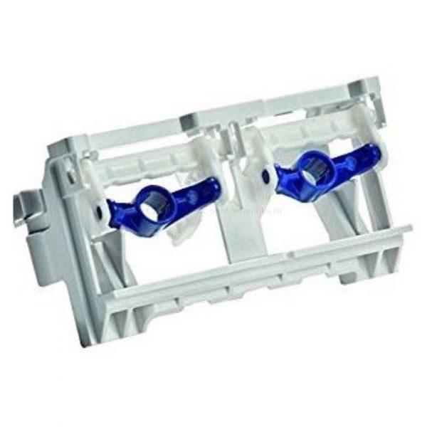 Блок рычагов инсталляции Geberit Sigma 8 см (UP 720) 242.417.00.1