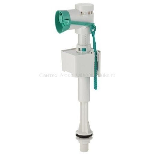 Клапан для бачка унитаза Ideal Standard с нижней подводкой 3/8 дюйма 12345