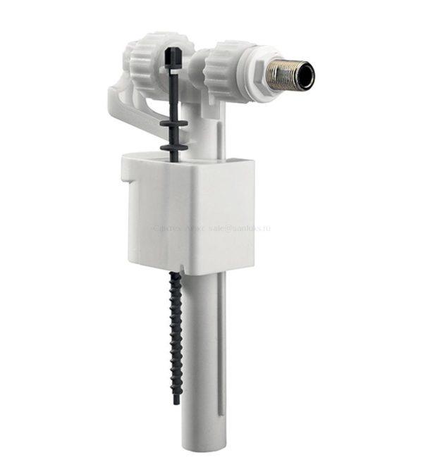 Клапан налива для бачка инсталляции Ideal Standart (Идеал Стандарт) 3/8 дюйма W873667