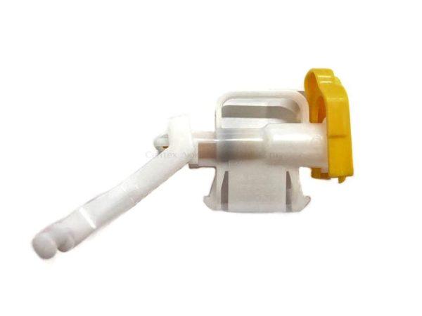 Клапан наполнения унитаза Ido Seven D Z6928000001