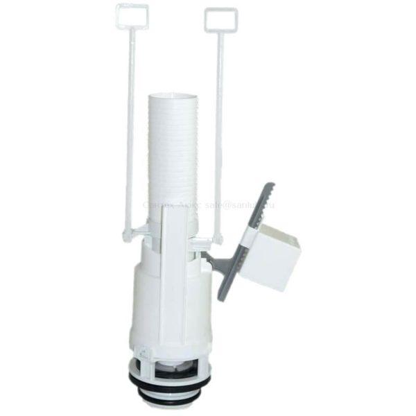 Клапан выпускной Siamp Verso 536L Sav 32-4536-08