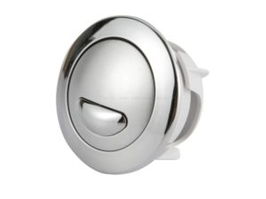 Кнопка слива для унитаза Vitra (Витра) двухрежимная V-4950