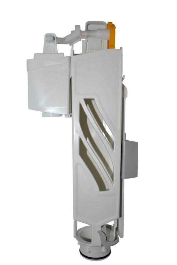 Корпус сливной арматуры Ido Seven D Z6204400001
