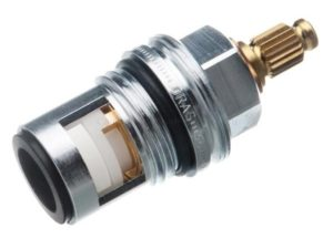 Кран-букса для смесителя душевой кабины Ido Showerama 6-5 и Ifo Solid 109898V