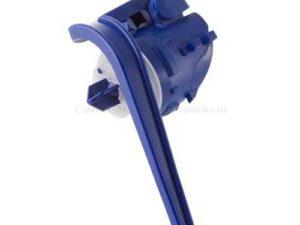 Мембранный узел для заливного механизма унитаза Gustavsberg GB1929901979