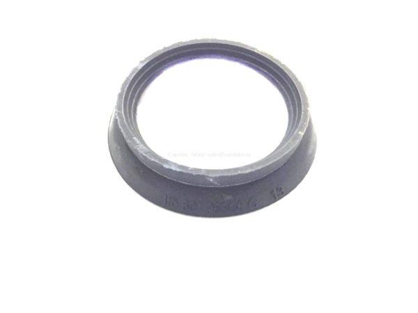 Оригинальное запорное кольцо клапана слива унитаза Ifo Z96308