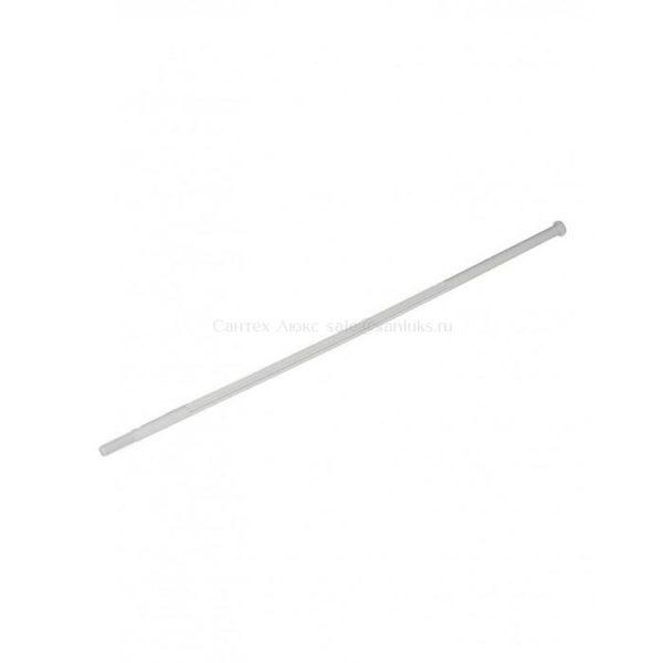 Оригинальный шток сливного механизма унитазов Gustavsberg Basic