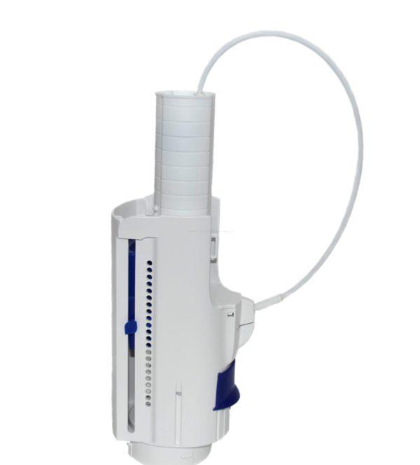 Оригинальный сливной механизм для унитаза Ifo Kolo 94148-000