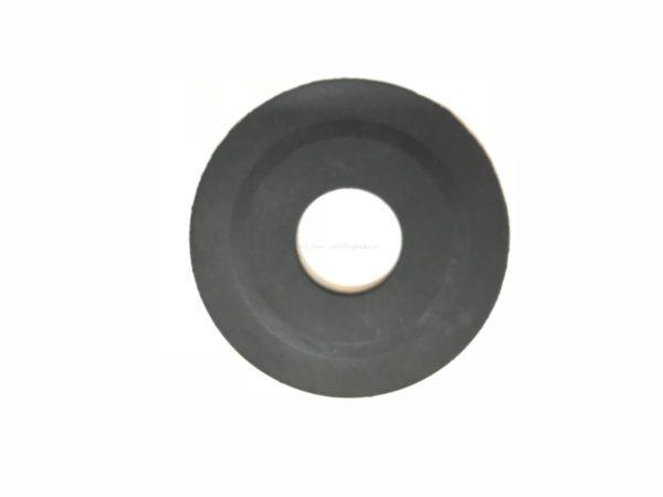 Прокладка сливного механизма бачка унитаза  Ifö Sphinx Z96214