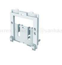 Рамка для инсталляции Cersanit Aqua CR-003