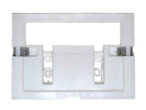 Рамка с крючками для инсталляции унитаза Ideal Standard W872267