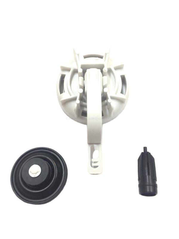 Ремонтный комплект заливного клапана Vidima WW-001