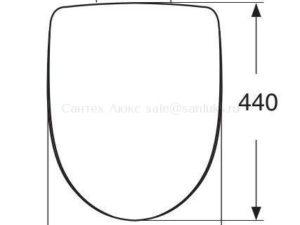 Arabia и Aria 9155901001