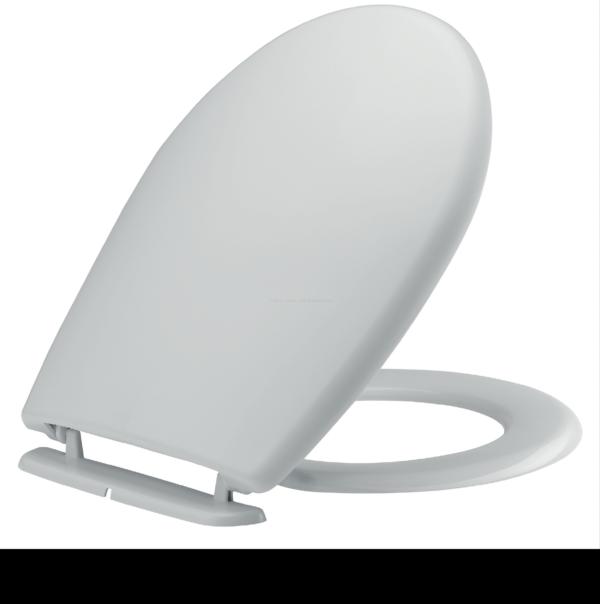 Сиденье для унитазов Ideal Standard Ecco
