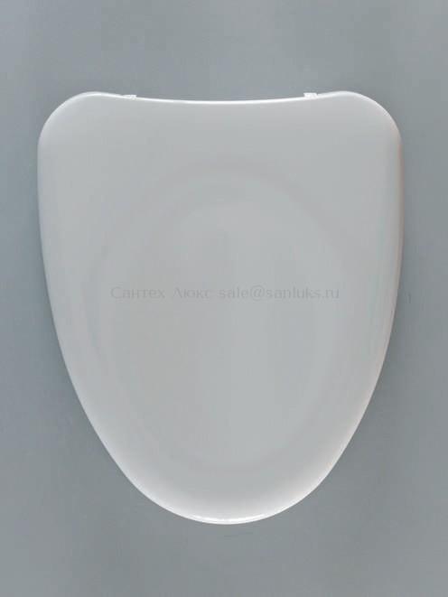 Сиденье с крышкой для унитазов Ifo Cera и Unique Plus SD06
