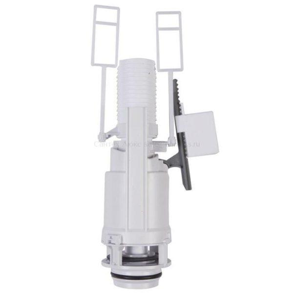 Сливная арматура для инсталляции Cersanit Aqua W350