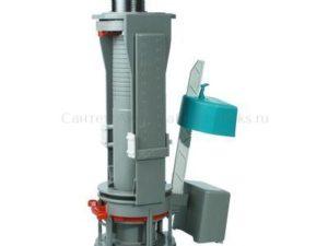Сливная арматура для унитаза Vidima WW-005