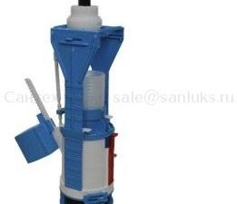 Сливная арматура унитаза Ideal Standard VT6016W