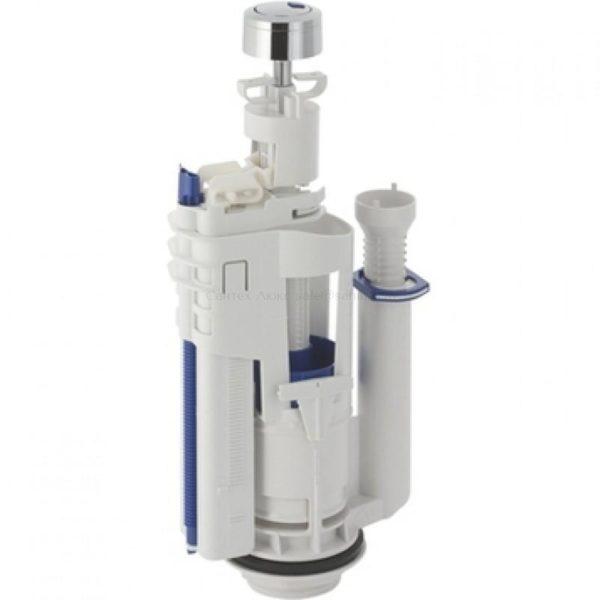 Сливная арматура унитаза (клапан)
