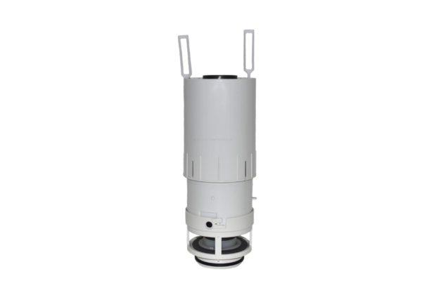 Сливной механизм (арматура) для инсталляции Ido Z6903500001