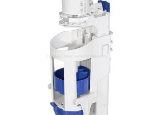Сливной механизм бачка унитаза Laufen LF241823001