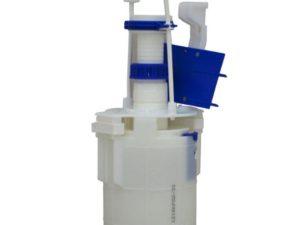 Сливной механизм для инсталляции Cersanit Link или Cersanit Vector ZP1