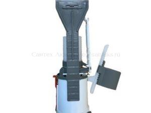 Сливной механизм для унитаза Vidima WW-009