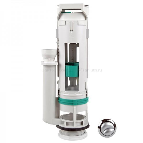 Сливной механизм для унитаза Villeroy & Boch VB456125