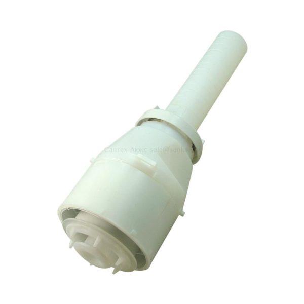 Сливной механизм (клапан) для унитаза Duravit D-43486000