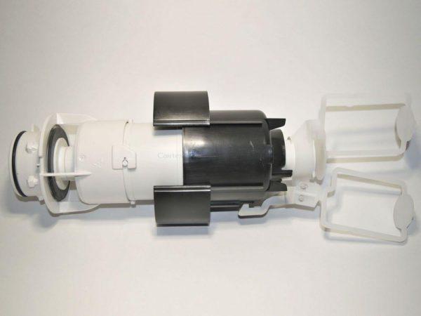 Сливной механизм пневматический для инсталляции унитаза Oliveira Expert EVO 033126 33126