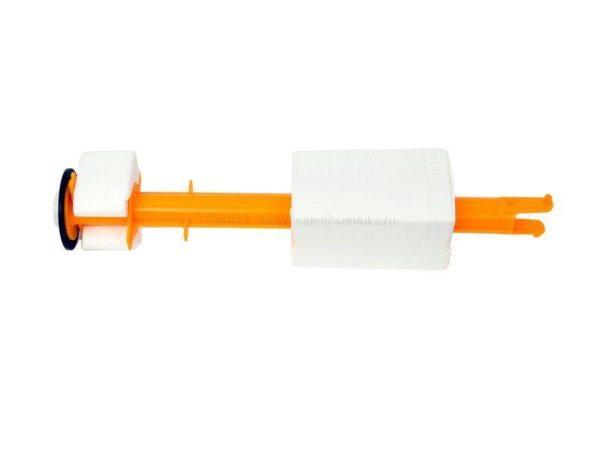 Сливной механизм унитаза Ido Seven D Slim Z6204300001