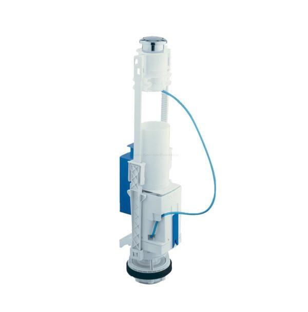 Смывной клапан унитаза GROHE 42297PI0