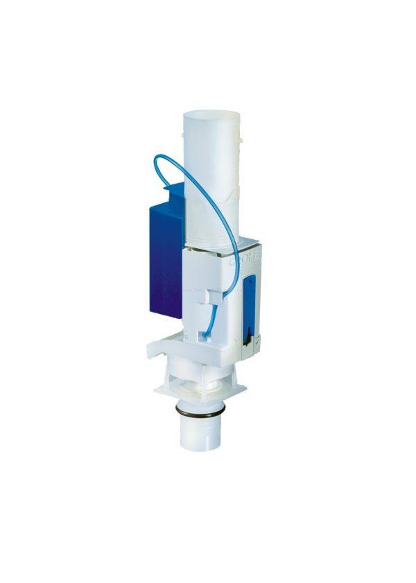 Смывной клапан унитаза GROHE для GD2 (38736000) 38736000