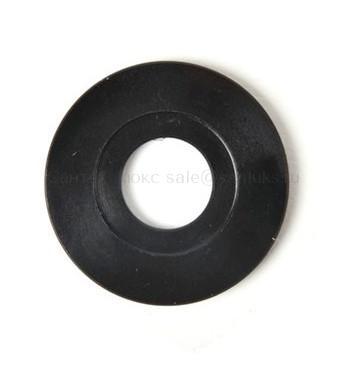 Уплотнение сливной арматуры Cersanit Ø 65x31 мм 3957