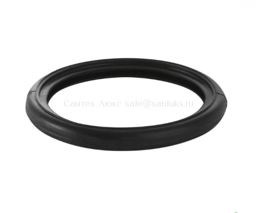 Уплотнительное кольцо Г-образного впускного патрубка Ø45 мм 362.771.00.1