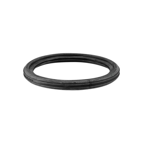 Уплотнительное кольцо Г-образного выпускного патрубка Ø90 мм 387.282.00.1