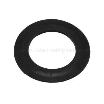 Уплотнительное кольцо для арматуры Cersanit Ø 71x43 мм 8655