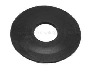 Уплотнительное кольцо сливного механизма инсталляции Ideal Standard 8652