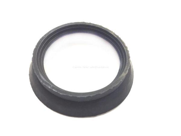 Уплотнительное кольцо сливного механизма унитаза Ido (Идо) 64444