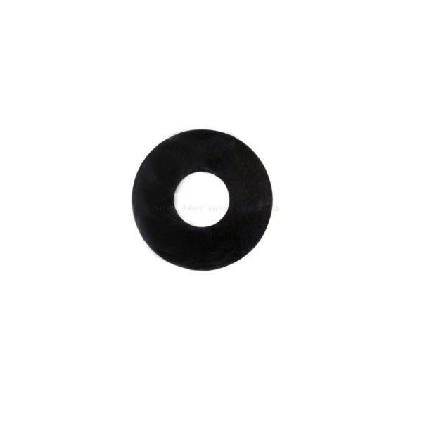 Уплотнительное кольцо сливного устройства унитаза IDO Seven-D Z6200900001 Z6200900001
