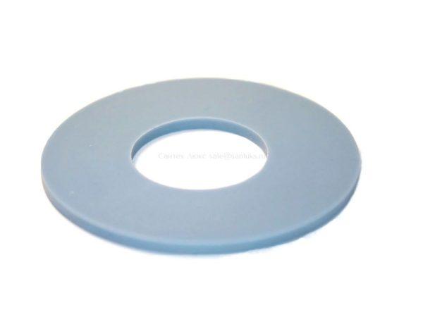 Уплотнительное кольцо сливной арматуры Oli 540105