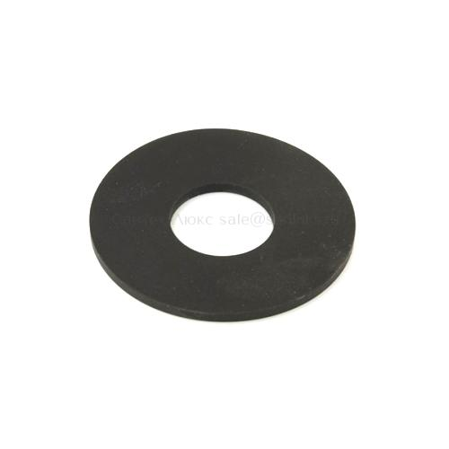 Уплотнительное кольцо сливной арматуры инсталляции Oli 540110