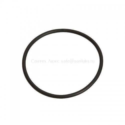 Уплотнительное кольцо стойки унитаза IFO (ИФО) Sign Z96764