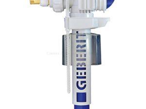 Впускной клапан (арматура) с боковым подводом для унитазов Jacob Delafon (Якоб Делафон) JD280