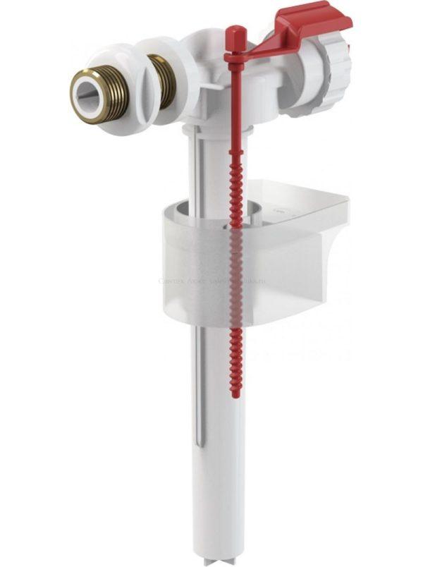 Впускной клапан для инсталляции AlcaPlast с подключение 3/8 дюйма A16
