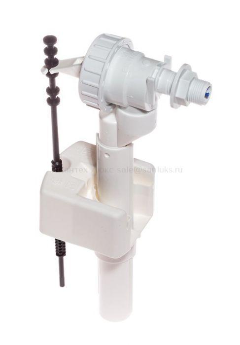 Заливной клапан для инсталляции Cersanit Link и Cersanit Vector ZP3