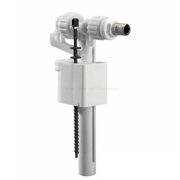 Заливной клапан для инсталляции Siamp на 3/8 дюйма 30950307