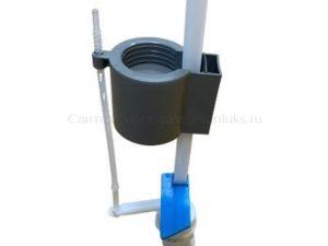 Заливной клапан для унитаза Vidima WW-008