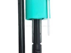 Заливной клапан для унитаза Vidima с нижним подключением 3/8 дюйма WW-004